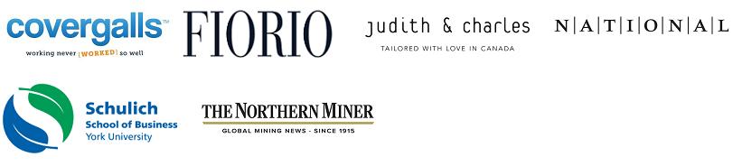 partners-june-8-2015