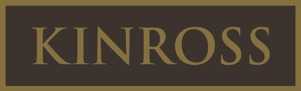 1 - kinross-logo