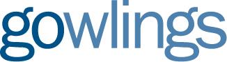 10 - Gowlings Logo