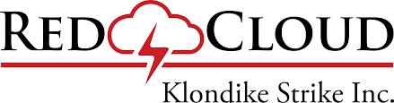 14 - Red Cloud Logo