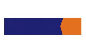 15 - Fasken Logo