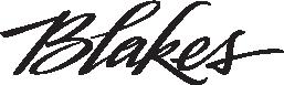 16 - Blakes Logo