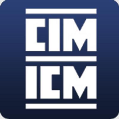 17 - CIM Logo