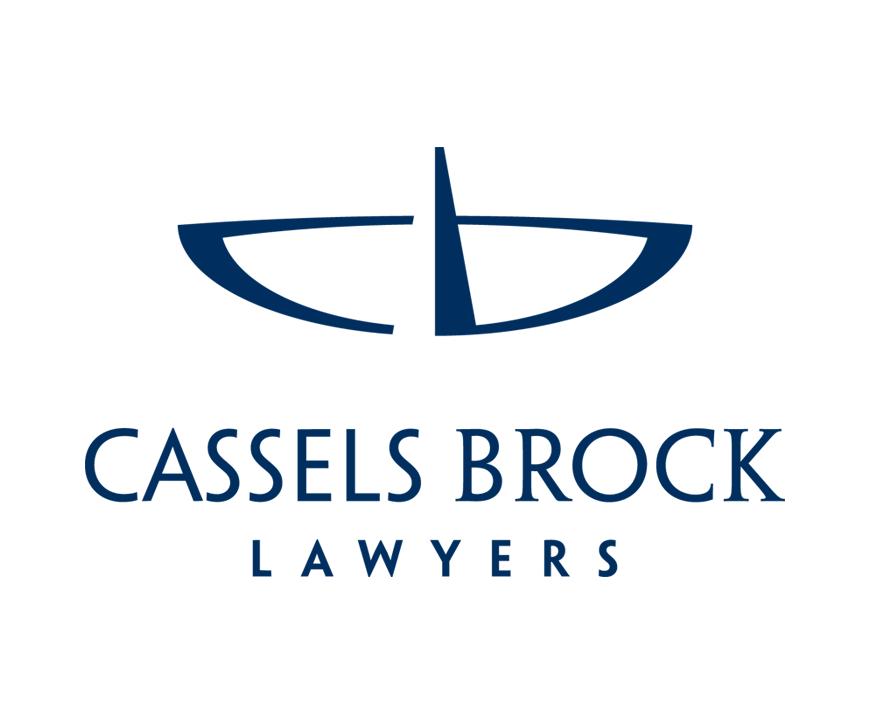 2 - cassels-brock-logo-a-list