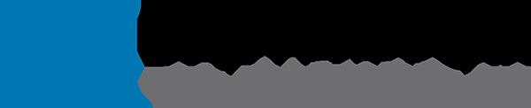 9 - Pan American Logo