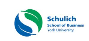 schulich-school-of-business