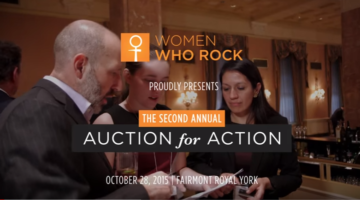 wwr-auction-for-action-ii