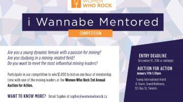wwr-wannabe-mentored-flyer_2016_02-002