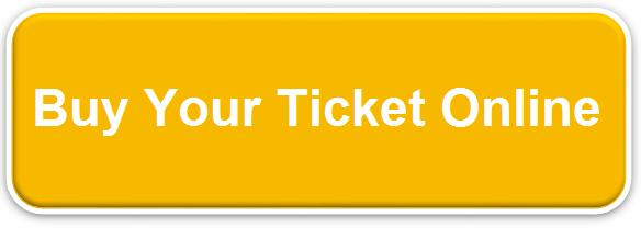 buy-your-ticket-now
